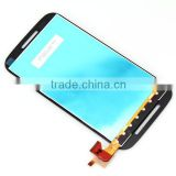 OEM Brand Replacement Part For Moto E LCD Display Digitizer Touch Screen