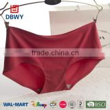 Wholesale fashion sexy underpants made in China in 2014