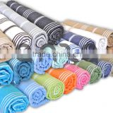 160X240 cm High Quality Cotton Turkish Towel Blanket Throw Peshtemal Bath Hamam Spa Gym Beach Towel Hammam Sarong Pestemal