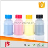 raw material toner powder for brother for HP for epson for Samsung for all laser printer