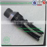 high quality finger joint router bit lowes for stone processing-diamond finger bit manufacturer&supplier