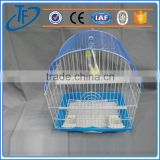 Best selling foldable wire pet cage in china , pet cage for hamster