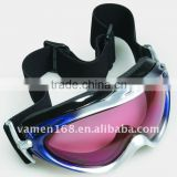 2016 Latest Design Polarized Ski Goggles