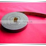 3m magnet adhesive tape; Colorful pvc adhesive tape; Flexible magnetic strip; 19mm*0.3/0.45/0.5/0.75/1.0mm*3/8m