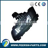 car fog lamp for MAZDA 3,Mazda auto parts,Mazda parts