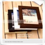 wholesale custom ps plastic photo picture frame 4x6 5x7 6x8 8x10 10x12