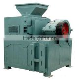 ISO Certificate aluminum scrap ball press machine at reasonable price