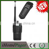 HT-8000 Two way radio licence free walkie talkie intercom interphone                                                                         Quality Choice