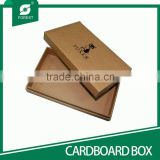 ALIBAB 2015 MOST WELCOMED GOLDEN SUPPLIER CUSTOM MADE CARDBOARD BOXES FOR PACKING UNDERWEAR                                                                         Quality Choice