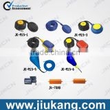 JK hot selling water tank level sensor float switch for liquid water saving device good quality