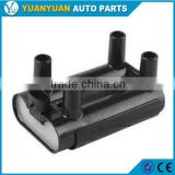 auto parts daewoo lanos 19005270 Ignition Coil for Daewoo Leganza Opel Frontera 1997 - 2002
