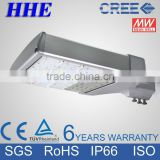cree,MW driver,90w solar street light for sale,solar street light price on promotion,solar led street lighting