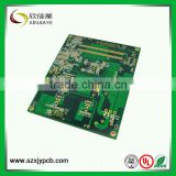 2014 China supplier OEM factory manufacture slot machine gambling casino game subsino pcb