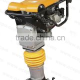 Small Road Machine Gasoline Vibration Honda GX100 Tamping Rammer Parts for Sale Price