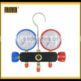FRIEVER Air Conditioner Tools Manifold Gauge