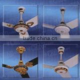 "High Quality 56"" 3 Speed Electric Ceiling Air Cooling Fan"