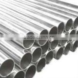 superior price round alloy steel pipes ASTM3215