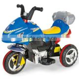 Toys electric motor cars 8111L with front working light and Music