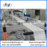 High Speed Glue Dot Coating Machine
