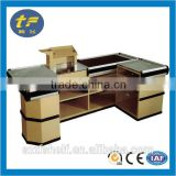modern reception desk design front counter desk