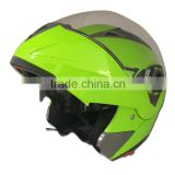 motorcycle helmet manufacturer in Motor cycle parts and accessories