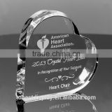 excellent clear acrylic award plaques,acrylic trophy blanks,blank acrylic award with engraving logo