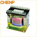 160w/250w/400w transformer Special machine tool up and down voltage regulator stabilizer high quality