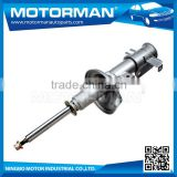 MOTORMAN TSE/INMETRO 100% tested car shock absorber 96300113 KYB334208 for DAEWOO NUBIRA                                                                         Quality Choice