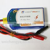 Voltage Sensor/Physical lab Equipment/school equipment