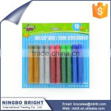 buy wholesale from china 3D Glitter Glue Pens
