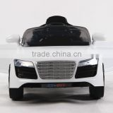 simulation sporting eletric toy car Drive Electric Car For Ride On with MP3 function
