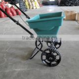 hand manure spreader TC2014