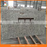 White rose rajasthan granite price