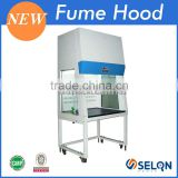 SELON FUME HOOD PRICE, DUCTLESS FUME HOOD, CHEMICAL FUME HOOD