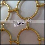 Anping metal rings for curtains,curtain rings hooks clips,eyelet for curtains/free sample