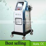 Jet Clear Facial Machine Alibaba Selling Oxygen Inject 7 In 1 Facial Care Machine Water Oxygen Spray