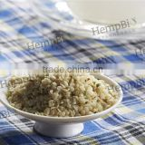 Orangic industrial hemp hearts weight loss for sale