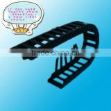 TP 25 30 35 cable chain (covers openable)
