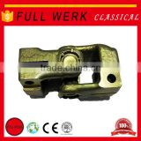 Precise casting FULL WERK steering joint and shaft fiat uno auto parts for long using life
