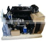 29kw 4 cylinder lister petter diesel engine for sale 4100D