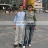 Yiwu Chufeng Commodity Firm