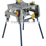 INquiry about JFO-250 1800W flipover saw miter saw