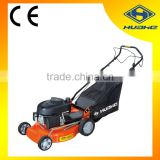mini electric animal feed grass cutting machine,grass cutting machine for sale
