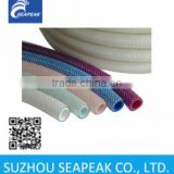 PVC Shower Hose