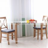 wholesale restaurant living room low price wooden dining room chairs