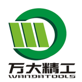 Inquiry About TaiZhou WanDa Precision tools Co., Ltd