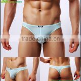 Sex men sexy gay mens underwear with sexy tong new sexy gay modal underwear for man