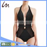 See-Through High Quality Xxx China Girl Bikini Swim Wear Photo String Bikini Panties Bikini