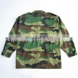 Wholesale military uniform army uniformes uniforms