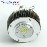Low Bay Retrofit Lamps LED 140w 150W E40 E39 E27 E26 Base AC100V-277V